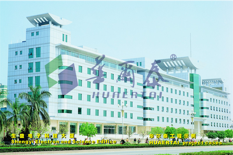 PET aluminum exterior panels/aluminum composite board/aluminum wall panels exterior in multiple product color and pattern