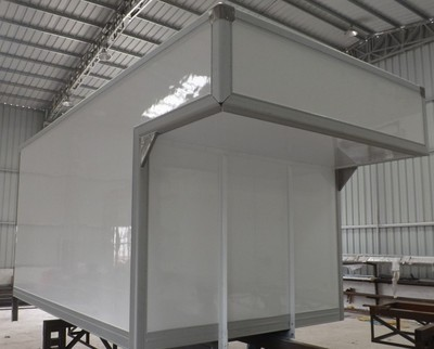 Aluminium panel,Alucobond panel,Aluminium composite panel,ACP Sheet,aluminum sheet,aluminium metal sheet,ACP Cladding,aluminium composite panel factory.jpg