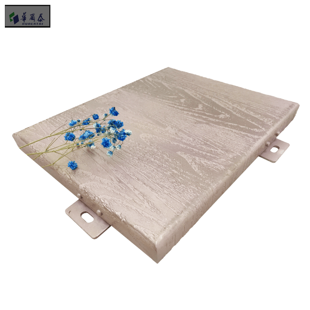 Aluminum solid panel drawing various picture/aluminum solid panel/aluminum sheet/alupanels