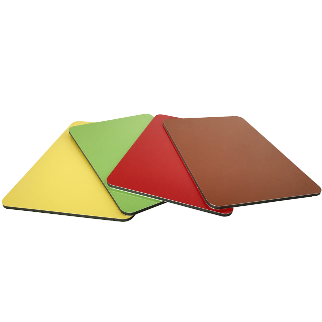 acp sheet manufacturer/panneau en composite/aluminium composite panel manufacturers in india